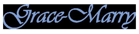 広島・福山・山口・岡山の結婚相談所グレイスマリー|東証一部上場で安心・信頼の結婚相談所
