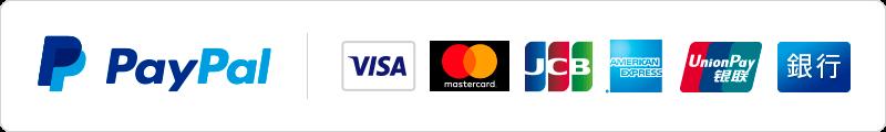 ペイパルとは|カードでも銀行口座からでも、一度設定すれば IDとパスワードでかんたん・安全にお支払い。※ご利用可能な銀行は、みずほ銀行、三井住友銀行、三菱UFJ銀行、ゆうちょ銀行、りそな銀行・埼玉りそな銀行です。